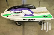 Uk-jet Ski | Sports Equipment for sale in Nairobi, Parklands/Highridge