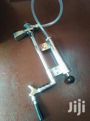 Brand New Stainless Steel Keg Pumps | Restaurant & Catering Equipment for sale in Mombasa, Changamwe