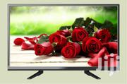 32*Inches Digital Android Tv | TV & DVD Equipment for sale in Nairobi, Kasarani