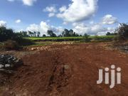 Kiambu Riara Ridge 1/8acre Plots @1.5M | Land & Plots For Sale for sale in Kiambu, Ngecha Tigoni