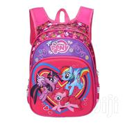 School Bags, Bags, Student Bags, Kids Bags And More   Babies & Kids Accessories for sale in Machakos, Machakos Central