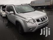 Nissan X-Trail 2013 Silver | Cars for sale in Nairobi, Nairobi Central