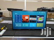Smart Android Ctc Tv 40*Inches | TV & DVD Equipment for sale in Nairobi, Kasarani
