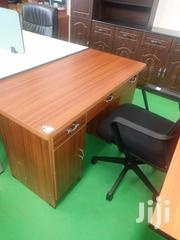 Executive Desks With Drawers on Both Sides | Furniture for sale in Nairobi, Nairobi Central