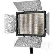 Yongnuo Yn-600ii LED 3200-5500K Light | Accessories & Supplies for Electronics for sale in Nairobi, Nairobi Central