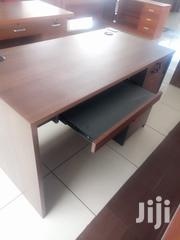 Executive Desk With Drawers | Furniture for sale in Nairobi, Nairobi Central
