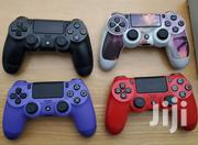 Play Station 4 Controllers | Accessories & Supplies for Electronics for sale in Nairobi, Nairobi Central