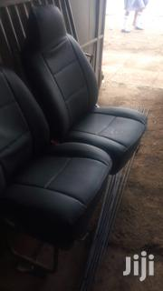 Reclining 2 Van Seats For Sell | Vehicle Parts & Accessories for sale in Nairobi, Umoja II