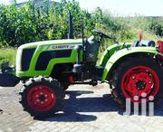Cherry Tractor 25 Hp Diesel Engine 4wd | Heavy Equipment for sale in Nairobi, Nairobi South