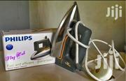Philips Dry Iron Box | Home Appliances for sale in Nairobi, Nairobi Central