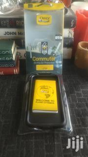 Otterbox Commuter On The Go Protection For Lg G5 Case | Accessories for Mobile Phones & Tablets for sale in Nairobi, Nairobi Central