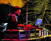 Professional DJ | Arts & Entertainment CVs for sale in Nairobi, Nairobi West