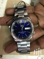 Quality Mechanical Gents Seiko 5 Watch | Watches for sale in Nairobi, Nairobi Central