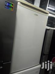 Ex Uk Freezer | Store Equipment for sale in Nairobi, Nairobi Central