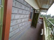 Double And Single Rooms And Shops To Let | Houses & Apartments For Rent for sale in Nairobi, Ruai