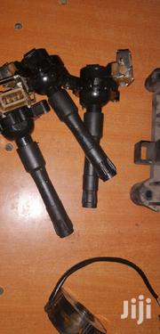 Range Rover Vogue Nozzles | Vehicle Parts & Accessories for sale in Nairobi, Parklands/Highridge