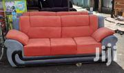 Kangaroo 3 Seater | Furniture for sale in Uasin Gishu, Kapsoya