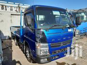 Mitsubishi Canter 2012 | Trucks & Trailers for sale in Mombasa, Shimanzi/Ganjoni
