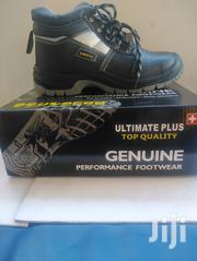 Ultimate Plus Safety Shoe | Safety Equipment for sale in Nairobi, Nairobi Central