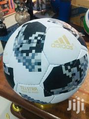 New Football Brand | Sports Equipment for sale in Mombasa, Majengo