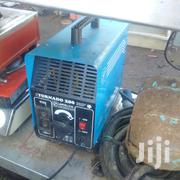 Tornado 200 Arc Welding Machine | Electrical Equipment for sale in Nairobi, Nairobi Central