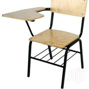 School Chairs And Lockers | Furniture for sale in Nairobi, Westlands
