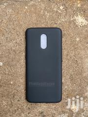 Oneplus 6T Back Case | Accessories for Mobile Phones & Tablets for sale in Nairobi, Nairobi Central