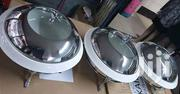 Pure Furnace Stainless Steel Food Warmers | Restaurant & Catering Equipment for sale in Nairobi, Nairobi Central