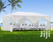 Party And Event Services | Party, Catering & Event Services for sale in Mombasa, Likoni