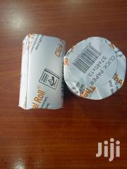 Etr Paper Rolls   Stationery for sale in Nairobi, Nairobi Central