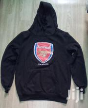 High Quality Arsenal Hoody | Sports Equipment for sale in Nairobi, Woodley/Kenyatta Golf Course