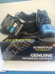 Safety Boot Ultimate Plus | Safety Equipment for sale in Nairobi, Nairobi Central