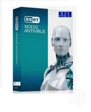 ESET Security & Antivirus | Software for sale in Nairobi, Nairobi Central