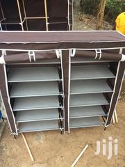Shoe Rack Available   Furniture for sale in Nairobi, Nairobi Central