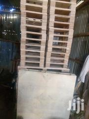 Plywood Pallets | Building Materials for sale in Mombasa, Bamburi