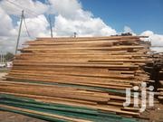 Pine Timbers | Building Materials for sale in Machakos, Syokimau/Mulolongo