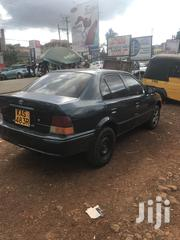 Toyota Corsa 2000 Blue | Cars for sale in Kiambu, Ndenderu