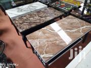 Brand New Medium Marble Coffee Tables | Furniture for sale in Nairobi, Nairobi Central