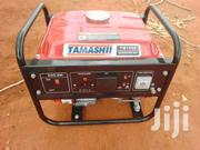 Generator  For Hire Tamashi Japan 1kva | Other Services for sale in Mombasa, Mikindani