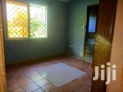 House For Sale | Houses & Apartments For Sale for sale in Mombasa, Bamburi