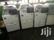 Best Ricoh Aficio Mpc300 Colored Photocopier | Printers & Scanners for sale in Nairobi, Nyayo Highrise