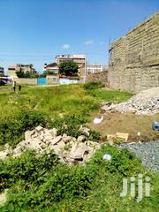 40 By 80 Plot For Sale   Land & Plots For Sale for sale in Nairobi, Mwiki