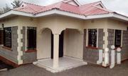 Newly Built 3 Bdrm Bungalow To Rent In Ongata Rongai, Rimpa | Houses & Apartments For Rent for sale in Kajiado, Ongata Rongai
