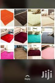 Soft and Fuffy Carpets Available. | Home Accessories for sale in Nairobi, Nairobi Central