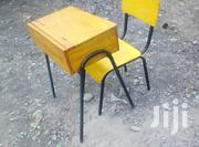 Modern School Locker Set | Furniture for sale in Nairobi, Ngara
