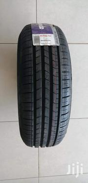 195/65R15 Apollo Tyres | Vehicle Parts & Accessories for sale in Nairobi, Nairobi Central