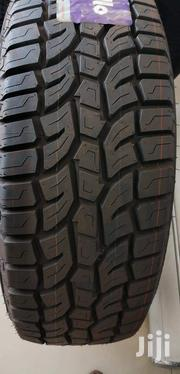 235/65R17 Apollo At | Vehicle Parts & Accessories for sale in Nairobi, Nairobi Central