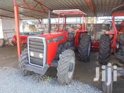 Massey Ferguson 290(FWD) | Heavy Equipment for sale in Nairobi, Nairobi Central
