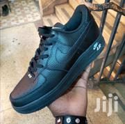 Nike Air Force 1 | Shoes for sale in Nairobi, Kilimani