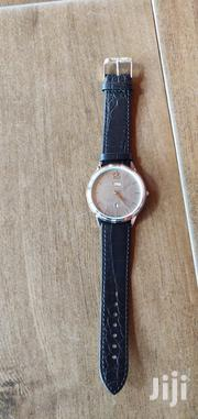 Calvin Klein Quality Watches | Watches for sale in Nairobi, Nairobi Central